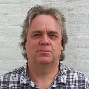 Johan Barstad