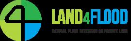 Land4Flood